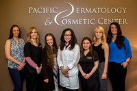 RS_Pacific_Dermatology_0005_11_15_39