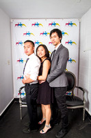 Rodel-Studios-FASA-Photobooth-020