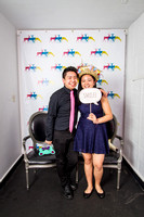 Rodel-Studios-FASA-Photobooth-002